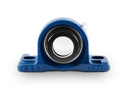 F1 Ordinary Air Handling Bearings